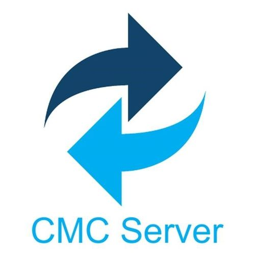 Macrium Reflect Backup Starter Pack CMC